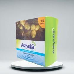 Walpar Healthcare - Ashyuka Capsule