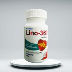 Walpar Healthcare - Linopress