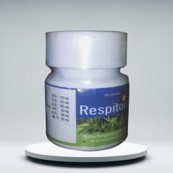 Walpar Healthcare - Respitone